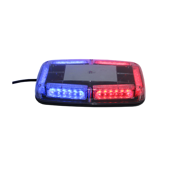 LED Mini Lightbar L286