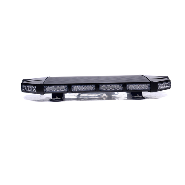 LED Mini Tir Lightbar 43L601BS