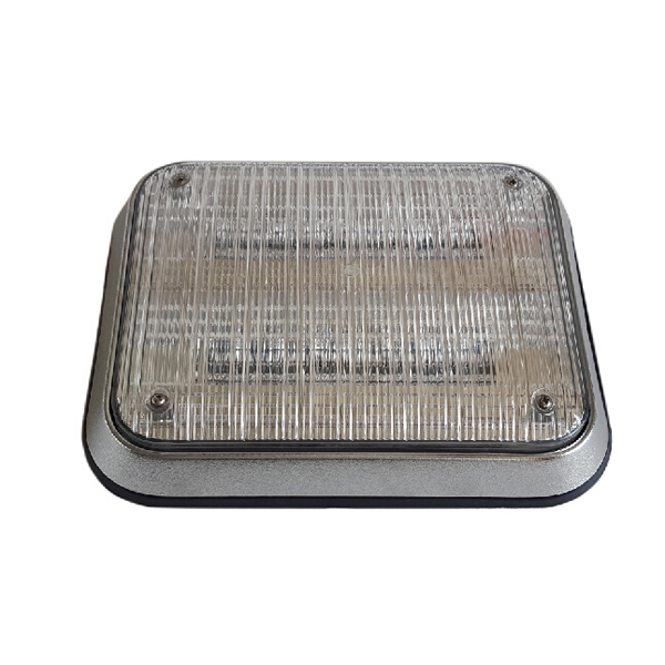 Vehicle surface mount LED LTD-978