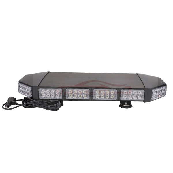TBD-83L601B LED Mini Light bar