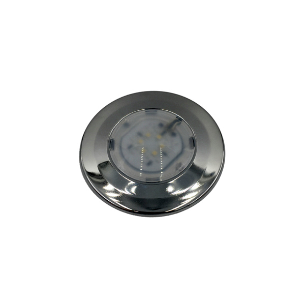 High intensity Strobe interior square perimeter ambulance lights LED-006
